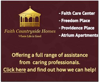 faith-countryside-homes