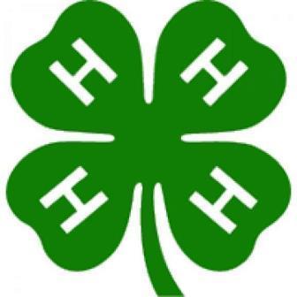 4 h community improvement grants news rh wgel com 4-h symbol clip art 4 h clip art images