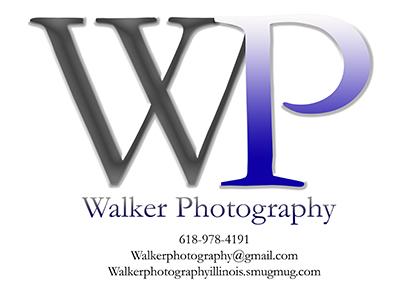 WP Logo Comets WGEL