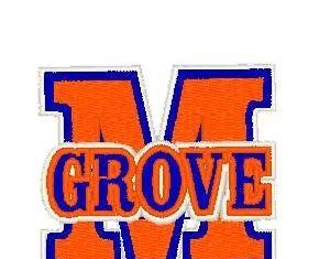 meet mulberry grove singles You can even look for top real estate agents in mulberry grove that specialize in selling, buying, speed, bargains, single family top agents that meet your.